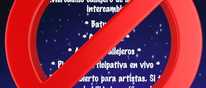 cartel ateneo noche blanca