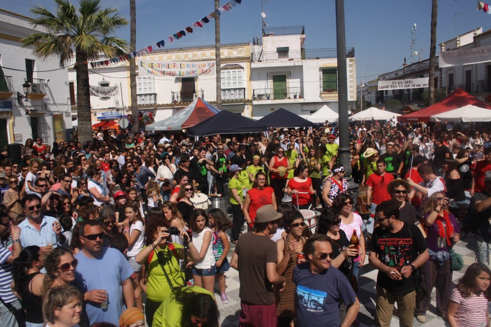 Trebufestival2013
